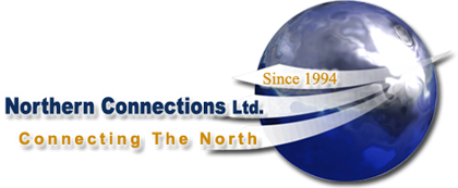 Northern Connections logo