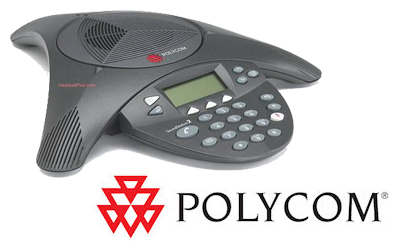 polycom Northern Connections